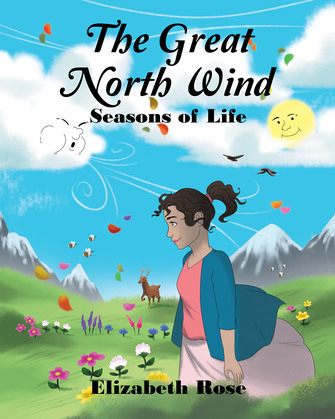 The Great North Wind
