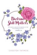 Doctrine Still Matters