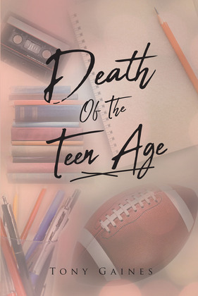 Death of the Teen Age