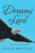 Dreams from the Lord