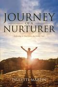 Journey of a Nurturer