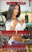 Vanessa Repents