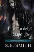 Il tesoro del drago