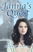 Janna's Quest
