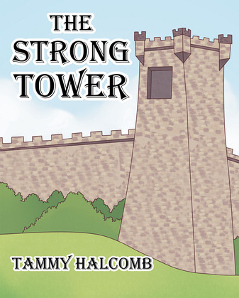 The Strong Tower