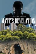 Matt's Revelation