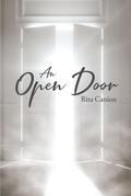 An Open Door