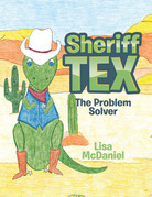 Sheriff Tex