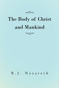 The Body of Christ and Mankind