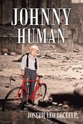 Johnny Human