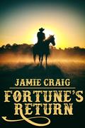 Fortune's Return