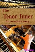 The Tenor Tuner