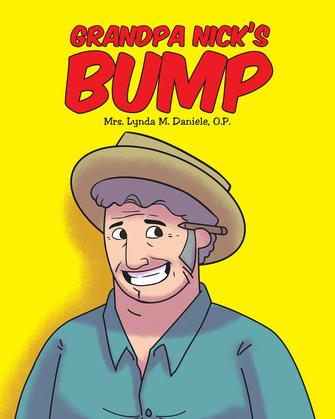 Grandpa Nick's Bump