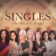 The Singles The Church Forgot