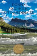 Donna Alcoholic Extraordinaire
