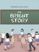 The Bright Story