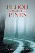 Blood Beneath The Pines