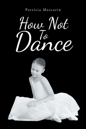 How Not To Dance