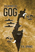 The Armies of Gog