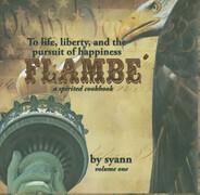 FLAMBE'