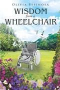 Wisdom from a Wheelchair