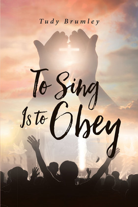 To Sing Is to Obey