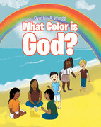 What Color is God?