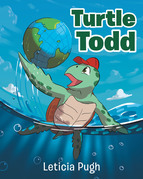 Turtle Todd