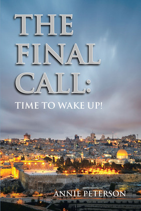 The Final Call: Book 1 - Time To Wake Up