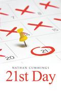21st Day
