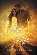 Eternal Love And Life
