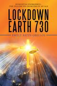 Lockdown Earth 730
