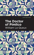 The Doctor of Pimlico