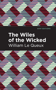 The Wiles of the Wicked