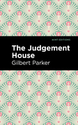 The Judgement House