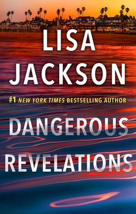 Dangerous Revelations