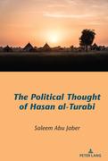 The Political Thought of Hasan al-Turabi