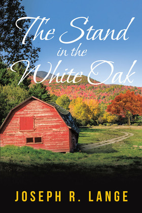 The Stand in the White Oak