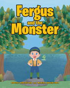 Fergus and the Monster