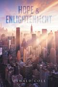 Hope & Enlightenment