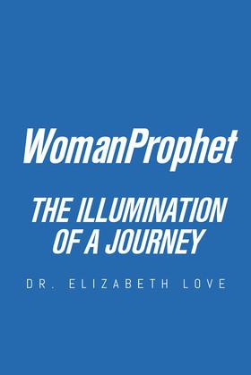 WomanProphet