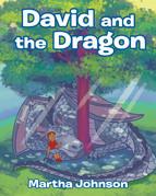 David and the Dragon