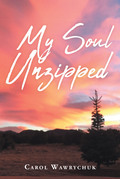 My Soul Unzipped