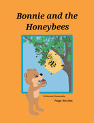 Bonnie and the Honeybees