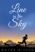 Line in the Sky