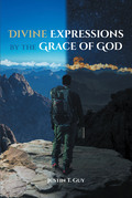 Divine Expressions by the Grace of God