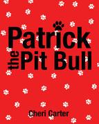 Patrick the Pit Bull