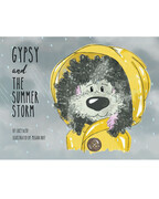 Gypsy and The Summer Storm