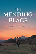 The Mending Place