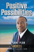 Positive Possibilities